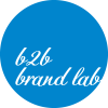 B2B Marketing Consulting Wien